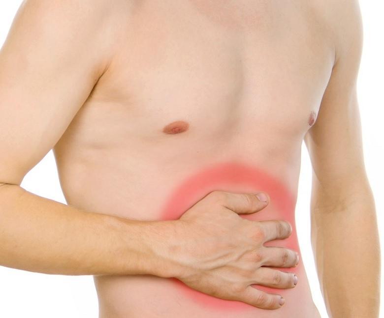 Enfermedades inflamatorias del estómago ¿Qué son y cómo se tratan?