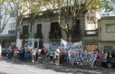 Preocupa el cierre de cursos en escuelas de La Plata