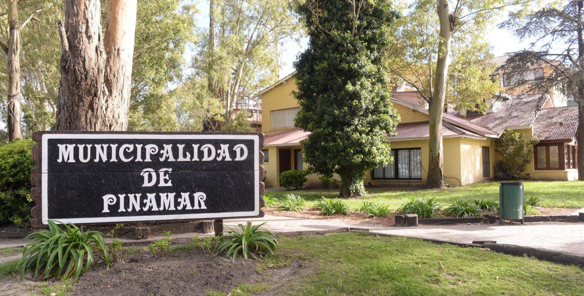 Recortes en Pinamar: una comunidad rehén de la puja política entre Cambiemos y Unidad Ciudadana