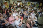 La municipalidad de Escobar demandó a Pilar por violación de normas constitucionales