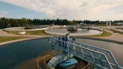 El municipio de Alte Brown se fue de ABSA por el mal servicio y ahora es AYSA quien dejó a medio millón de personas sin agua