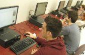 Desigualdad digital: la Defensoría del Pueblo bonaerense reveló que la mitad de los chicos del Conurbano no tienen computadoras ni acceso a internet