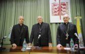 """Desde la Conferencia Episcopal Argentina le dieron la espalda al pedido de Macri sobre la discusión del aborto """"la vida humana es un don"""""""