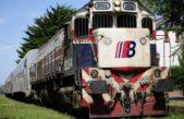 El gobierno de La Pampa absorbió a los trabajadores despedidos por Ferrobaires