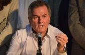 B. Blanca / Gay se sumó al decreto de Macri que impide la designación de familiares en la planta política del municipio