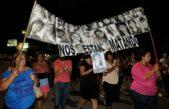 #HorrorenJunín / Una ciudad indignada salió a la calle a pedir Justicia por Camila