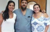 Mercedes será nuevamente sede para la facultad de odontología de La Plata
