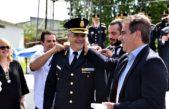 El Jefe de la Policía Bonaerense denunció a su hermano por tráfico de influencias y fue detenido