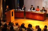 """Florencia Saintout se pronunció sobre el posible aumento de Absa: """"proponemos que lo pague María Eugenia Vidal"""""""