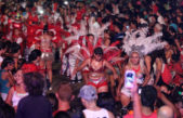La Plata / Se vienen los carnavales: cuatro días colmados de festejos en la República de los Niños