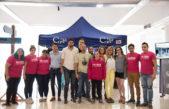 """Conocé más sobre NOCTOS el programa del municipio de La Costa que busca concientizar a los jóvenes sobre las """"previas"""" en las discotecas"""