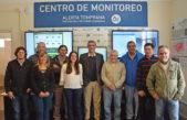 """San Antonio de Areco fue elegida """"ciudad del mes"""" por la ONU, por su programa de gestión #GenerandoArraigo"""