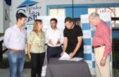 La Costa / Abogacía pasará a ser una carrera subvencionada por la Municipalidad