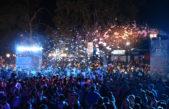 La Plata / Se celebraron con éxito los carnavales en la República de los Niños