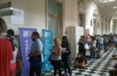 La Plata / Más de 1500 personas ya son parte de la Escuela Taller Municipal de Arte