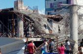Tragedia en La Costa: el municipio se presentará como damnificado