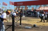 Expoagro / Acindar ofrecerá servicios financieros para pymes