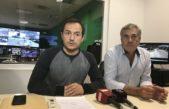 Campana / Abella denunció más puntos de venta drogas y criticó la inacción de la Justicia
