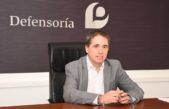 La Defensoría del Pueblo toma medidas para que Edesur garantice el servicio eléctrico