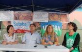 Abren las inscripciones a los Bachilleres de Adultos en la Región La Plata