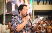 Nardini presidirá la Junta Electoral del PJ bonaerense el próximo año