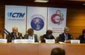 Municipales: Fesimubo rechaza el techo del 15% que proponen los intendentes