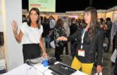 La Expo Pyme 2018 llega a la Rural para impulsar y promocionar a las pequeñas y medianas empresas Argentinas