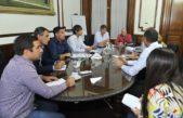 La Plata / Se formó la Comisión de Seguimiento del Fondo Educativo del Concejo Deliberante