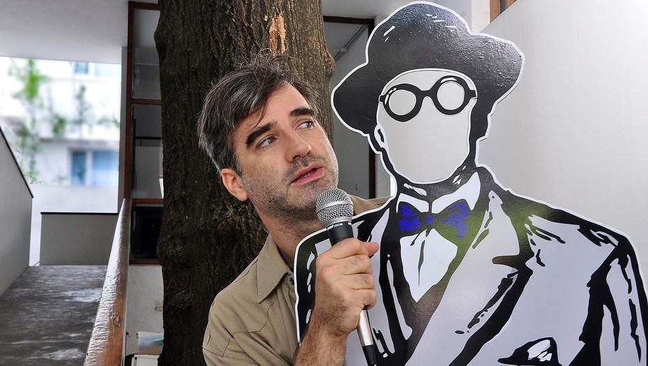 "Los cines municipales de La Plata proyectarán ""La Obra Secreta"", una película sobre la Casa Curutchet"