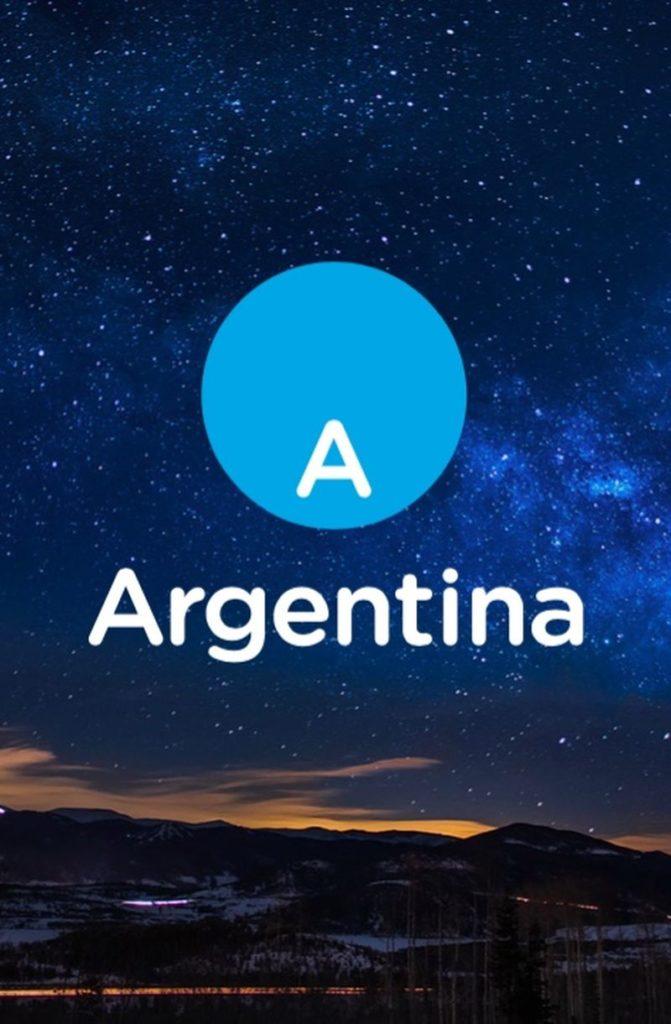 marca argentina 2