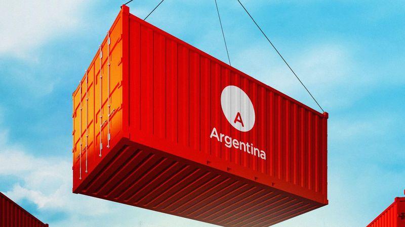 marca argentina 3