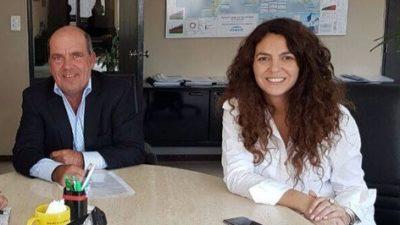 Diputados aprobó un pedido del bloque MPV en defensa de la industria del calzado en Coronel Suárez