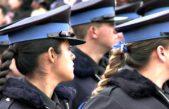 """Denuncian que Ritondo aplicó un """"filtro machista"""" para el ingreso a la Policía bonaerense"""