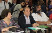 Conflicto docente: fracasó la última reunión paritaria y los gremios preparan nuevos paros