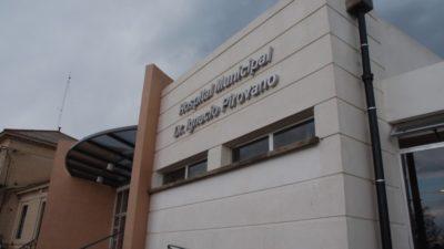 Un médico del Hospital de Tres Arroyos se negó a atender a una niña de 12 años que había sido violada