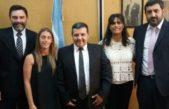 Rivadavia / Desde el massismo le piden a Cambiemos que se adhiera al decreto antinepotismo que impulsa Macri y Vidal