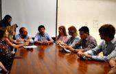 Comedores escolares en La Plata: el kirchnerismo denuncia alimentos en mal estado
