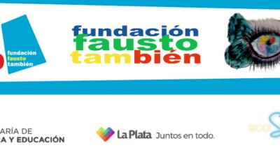 La Plata / Se llevará a cabo una jornada para concientizar sobre el autismo