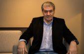 Mar del Plata / Arroyo puso en duda la trayectoria de Víctor Hugo y vetó un homenaje
