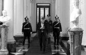 Macri firmó el decreto para habilitar el retiro voluntario de la administración pública
