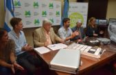 Mercedes tendrá su primer Centro Oftalmológico Municipal