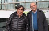 Debatirán en La Plata los alcances de la ley de Paritarias Municipales
