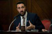 """Lanaro en consonancia con Vidal sobre la eliminación de impuestos en las tarifas """"necesitamos el esfuerzo de todos"""""""