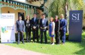 San Isidro trabajará junto a la empresa IBM en un proyecto de energías renovables