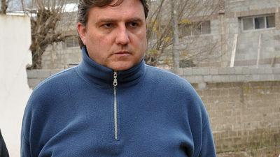 Olavarría / Un concejal festejó un abuso sexual, después dijo que era un chiste y pidió disculpas