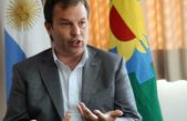 """El intendente de Almirante Brown se reunió con instituciones barriales: """"Hay que trabajar por la inclusión"""""""
