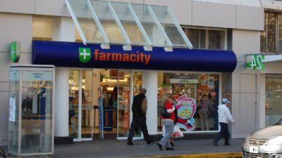 """Bonelli sobre Famarcity: """"Macri y Quintana usan la política para hacer negocios"""""""