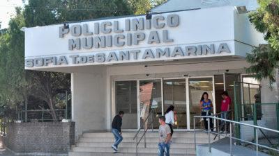Alerta tarifazos: a un hospital público le llegó una boleta de agua de más de 370 mil pesos