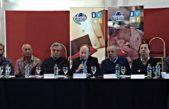 Sectores públicos y privados impulsan la integración y desarrollo turístico el Sudoeste Bonaerense