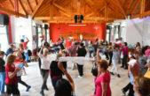 Monte Hermoso ofrece más de 30 talleres gratuitos para sus vecinos